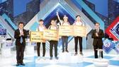 Đường lên đỉnh Olympia: Thaco đồng hành thêm 5 năm và tăng giá trị giải thưởng