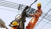 Miền Nam sẽ cung cấp điện cho miền Bắc