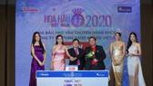 Vietjet đánh dấu gần một thập kỷ đồng hành cùng cuộc thi Hoa hậu Việt Nam