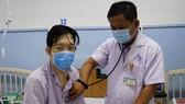 Cứu sống bệnh nhân bị chảy máu ruột non hiếm gặp