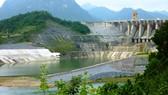 Yêu cầu thủy điện Plei Kần dừng tích nước, bồi thường thiệt hại