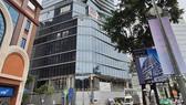 Dự án khách sạn Hilton Saigon: Không có chủ trương đầu tư?