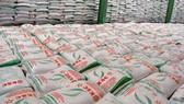 Đấu giá nhập khẩu 103.000 tấn đường