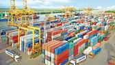 5 nhóm hàng xuất khẩu trên 10 tỷ USD