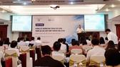 Hiệp định RCEP sẽ thúc đẩy chuỗi cung ứng mới phát triển