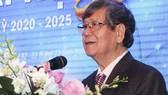 Tiến sĩ Vũ Ngọc Hoàng làm Chủ tịch Hiệp hội Các trường ĐH-CĐ Việt Nam