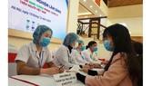Thử nghiệm vaccine Nano Covax: Quy trình chặt chẽ, đảm bảo an toàn