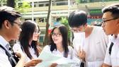 Nhiều trường ĐH công bố đề án tuyển sinh năm 2021