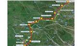 Đường sắt tốc độ cao TPHCM - Cần Thơ: Tín hiệu vui về phương án tài chính