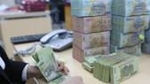Tiếp tục các chính sách tài chính hỗ trợ doanh nghiệp