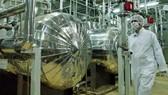 Liên hiệp quốc kêu gọi Iran và các bên liên quan lập tức tuân thủ Kế hoạch Hành động chung toàn diện sau khi Iran uyên bố khôi phục hoạt động làm giàu urani với độ tinh khiết 20%. Nguồn: Tehran Times