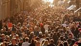 Ấn Độ có cộng đồng dân cư ở nước ngoài lớn nhất thế giới