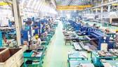 Đồng Nai: Giá trị sản xuất công nghiệp đạt hơn 720.000 tỷ đồng