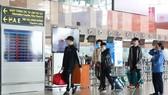 Quy định hoàn, hủy vé không rõ ràng: Hành khách gặp khó