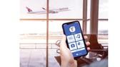 Singapore Airlines thí điểm thẻ thông hành Covid-19 điện tử