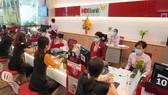 HDBank tăng vốn lưu động, mở rộng các gói tín dụng hỗ trợ khách hàng