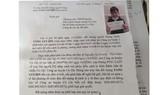 TPHCM: Truy tìm một người Trung Quốc trốn cách ly