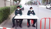 Thủ đô Phnom Penh của Campuchia ban bố lệnh giới nghiêm có thời hạn