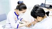 Tiêm vaccine đủ mũi để phòng viêm não Nhật Bản và viêm màng não mô cầu