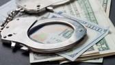 Thụy Sĩ: Các tổ chức công thiệt hại nặng do tội phạm kinh tế