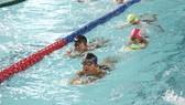 Triển khai kế hoạch phòng chống đuối nước ở trẻ em, học sinh