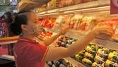 Người tiêu dùng được bảo vệ nhiều hơn trong thời gian tới