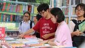 Bình Phước tổ chức Ngày Sách Việt Nam