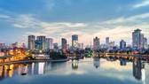 ADB khuyến nghị thực hiện quy hoạch đô thị thông minh và bao trùm
