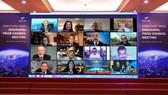 Hội đồng Giải thưởng đã họp phiên toàn thể lần thứ nhất  vào ngày 20-1-2021, thống nhất các đề cử sẽ được tìm kiếm từ mọi quốc gia trên phạm vi toàn cầu