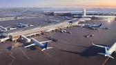 Không bổ sung sân bay mới vào quy hoạch cảng hàng không