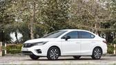 Honda Việt Nam công bố kết quả kinh doanh trong tháng 4-2021