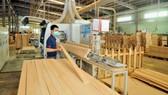 Sản phẩm nội thất của Việt Nam xuất khẩu sang Mỹ tăng cao