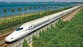 Đề xuất ưu tiên xây dựng 9 tuyến đường sắt