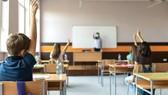 Trường học tại Mỹ mở cửa lại trong dịp hè
