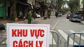 Sáng 21-6: Việt Nam có thêm 47 ca mắc Covid-19, TPHCM nhiều nhất với 33 ca