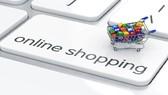 Từng bước truy thu thuế online hiệu quả