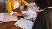 Xử lý nghiêm việc ép khách mua bảo hiểm khi vay vốn