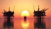 IMF: Khu vực phi dầu mỏ sẽ dẫn đầu đà phục hồi kinh tế Saudi Arabia