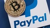 Anh: PayPal cho phép người dùng mua, giữ và bán tiền điện tử