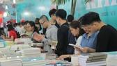 Phát triển văn hóa đọc trong cộng đồng giai đoạn 2021-2025