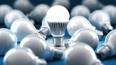 EU dán nhãn năng lượng mới các sản phẩm chiếu sáng