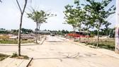 Khẩn trương hoàn thành khoanh vùng đất đai trong quy hoạch tỉnh