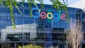 Hàn Quốc phạt Google gần 177 triệu USD