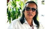 Họa sĩ Bùi Quang Lâm