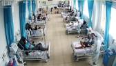Chi trả chi phí cho cơ sở y tế tư nhân điều trị Covid-19