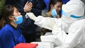 35 công nhân nhiễm Covid-19 tại Công ty Hosiden Việt Nam
