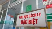 Bộ Y tế thông tin bệnh nhân Covid-19 tử vong ở Bắc Ninh