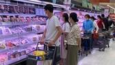 Bộ Tài chính yêu cầu các địa phương có biện pháp bình ổn giá hàng hóa