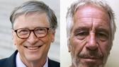 Jeffrey Epstein được cho là đã đưa ra lời khuyên cho Bill Gates về việc ly dị bà Melinda.