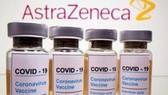 Vì sao 288.100 liều vaccine Covid-19 'mắc kẹt' 20 ngày tại TPHCM?